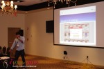 Sonny Palta - CEO & Affiliate - Affiliate Network at Miami iDate2012