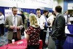 Vindicia - Exhibitor at Miami iDate2012