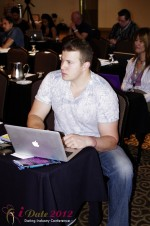 iDate Post Conference Addiliate Event at the 2012 Miami Digital Dating Conference and Internet Dating Industry Event