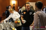 Networking  at the 2012 Koln E.U. Mobile and Internet Dating Summit and Convention