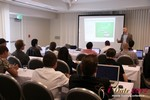 Adam Towvim (VP at Jumptap) for the Mobile Marketing Pre-Conference at iDate2012 Los Angeles