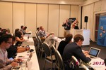 Brendan O'Kane (CEO of Messmo) covers dating apps and mobile software at iDate2012 Los Angeles