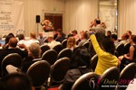 Questions from the Audience  at the 2012 Internet and Mobile Dating Industry Conference in Los Angeles