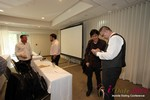 Business Networking  at the 2012 Online and Mobile Dating Industry Conference in Los Angeles