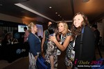 Business Networking at iDate2012 Los Angeles