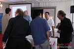 Dating Factory Partnership Conference at iDate2012 Los Angeles