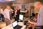 Crowd Control Software (Exhibitor) at iDate2012 West