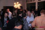 Dating Hype and HVC.com Party at the June 20-22, 2012 Los Angeles Internet and Mobile Dating Industry Conference