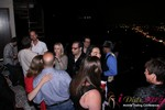 Dating Hype and HVC.com Party at the 2012 Internet and Mobile Dating Industry Conference in Los Angeles