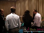 Networking at the 2012  Eastern European Internet Dating Industry Conference in Russia