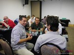 Speed Networking  at iDate2013 South America