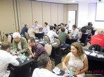 Speed Networking  at the 36th iDate South American & LATAM Dating Business Trade Show