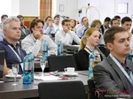 Audience at the September 16-17, 2013 Cologne European Internet and Mobile Dating Industry Conference