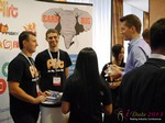 Flirt (Event Sponsors) at the September 16-17, 2013 Cologne Euro Internet and Mobile Dating Industry Conference