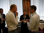 Dating Business Professionals (Networking) at the 35th iDate2013 Cologne convention