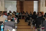 Final Panel at the September 16-17, 2013 Mobile and Online Dating Industry Conference in Germany