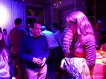 Post Event Party (Hosted by Metaflake) at the 35th iDate2013 Cologne convention