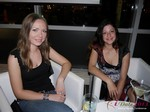 Pre-Conference Party at the September 16-17, 2013 Mobile and Internet Dating Industry Conference in Cologne