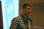 Alex Capecelatro - CEO Therapy Session at the 34th iDate2013 California
