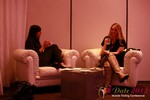Business Meetings at the 34th iDate Mobile Dating Business Trade Show