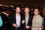 iDate and ModelPromoter.com Party in Hollywood Hills at the 34th iDate2013 California