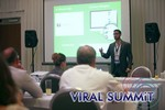 Jeremy Musighi - Virurl at iDate2013 West