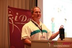 Lee Blaylock - CEO Therapy Session at the 34th iDate Mobile Dating Business Trade Show