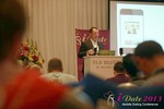 Mark Brooks - 2013 State of the Mobile Dating Business at the 34th Mobile Dating Business Conference in California