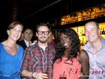 Pre-Event Party @ Bazaar at the 34th Mobile Dating Business Conference in California