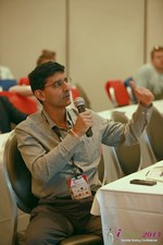 Questions from the Audience at the June 5-7, 2013 California Internet and Mobile Dating Business Conference