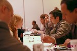 Speed Networking at the June 5-7, 2013 California Internet and Mobile Dating Business Conference