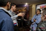 Avid Life Media (Exhibitor) at the 33rd International Dating Industry Convention
