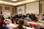 Final Panel Debate, iDate 2013 Las Vegas at the 2013 Internet Dating Super Conference in Las Vegas