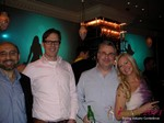 Networking Party at Shadow Bar at the 2013 Las Vegas Digital Dating Conference and Internet Dating Industry Event