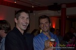 Networking Party for the Dating Business, Brvegel Deluxe in Cologne  at the September 7-9, 2014 Mobile and Online Dating Industry Conference in Cologne