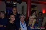 Networking Party for the Dating Business, Brvegel Deluxe in Cologne  at iDate2014 Cologne