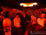 Post Event Party, Kokett Bar in Cologne  at the September 8-9, 2014 Cologne European Online and Mobile Dating Industry Conference