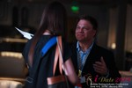 Business Networking at the 2014 Online and Mobile Dating Business Conference in Los Angeles