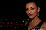 Hollywood Hills Party at Tais for Online Dating Industry Executives  at iDate2014 Los Angeles