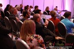 Mobile Dating Audience CEOs at the June 4-6, 2014 Los Angeles Online and Mobile Dating Business Conference