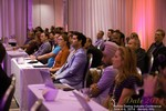 Mobile Dating Audience CEOs at the June 4-6, 2014 Los Angeles Online and Mobile Dating Industry Conference