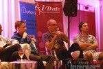 Mobile Dating Final Panel CEOs  at the 2014 Los Angeles Mobile Dating Summit and Convention