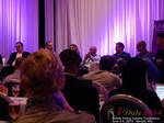 Mobile Dating Final Panel CEOs  at the June 4-6, 2014 Mobile Dating Business Conference in Los Angeles