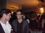 Hollywood Hills Party at Tais for Internet And Mobile Dating Business Professionals  at iDate2014 Los Angeles