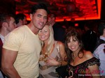 Party @ Foundation Room at the January 14-16, 2014 Las Vegas Online Dating Industry Super Conference