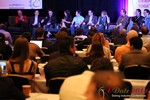 Final Panel Debate - Tanya Fathers of Dating Factory at the January 14-16, 2014 Internet Dating Super Conference in Las Vegas
