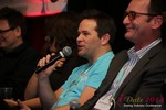 Audience - Final Panel Debate at the 37th International Dating Industry Convention