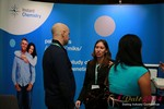 Instant Chemistry - Exhibitor at the January 14-16, 2014 Internet Dating Super Conference in Las Vegas