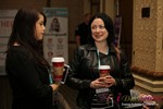 Networking at the January 14-16, 2014 Las Vegas Online Dating Industry Super Conference