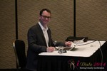 Mark Brooks - OPW Pre-Conference at the 37th International Dating Industry Convention